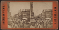 Instantaneous Broadway view, from Robert N. Dennis collection of stereoscopic views 3.png