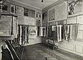 Intérieur du musée Leblanc - Paris 16 - Médiathèque de l'architecture et du patrimoine - APB0004862.jpg