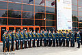 Integrated Safety and Security Exhibition 2013 (502-1).jpg