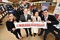 Intendente Cesar Asenjo Campaña NoLoDejesPasar.jpg