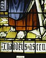 Interieur, glas in loodraam NR. 54, detail B 3 - Gouda - 20258632 - RCE.jpg