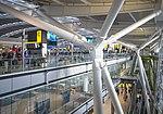 Interior, Heathrow Terminal 5 (geograph 6066290).jpg