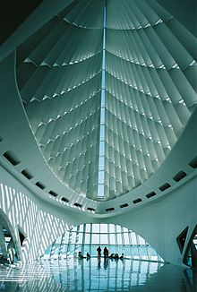 Interior Milwaukee Art Museum.jpg