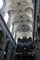 Interior Saint Sulpice París 25.JPG