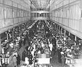 Interior of Center Market 1923.jpg