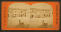 Interior of Fort St. Augustine, Florida, from Robert N. Dennis collection of stereoscopic views.png