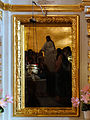 Interior of Orthodox church of the St. Mary's Birth in Bielsk Podlaski - 11.jpg
