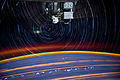 International Space Station star trails - JSC2012E051505.jpg