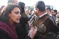 International Women's Day in Egypt - Flickr - Al Jazeera English (53).jpg