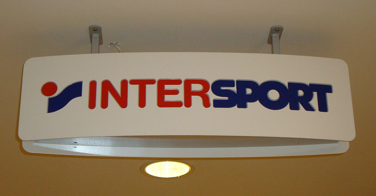 Intersport - Wikipedia 66ff623527819