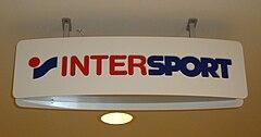 Intersport har skjult.   JPG
