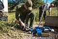 Inukton Pipeline Robot (15089469304).jpg