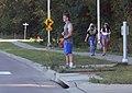 Iowa City during Covid-19 - 50296114021.jpg