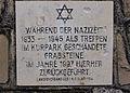 Ipthausen-118.jpg