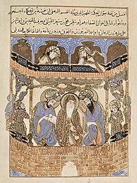 Irakischer Maler von 1287 001.jpg