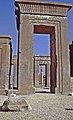 IranPersepolisXerxesP2.jpg