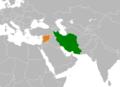 Iran Syria Locator.png