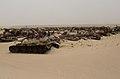 Iraqi tank graveyard landscape.jpg