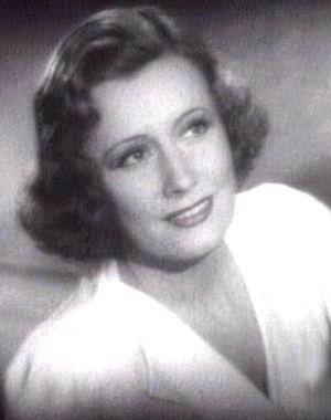 Dunne, Irene (1898-1990)
