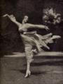 Irene Castle dancing, c.1917.png