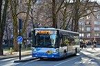 Irisbus Citelis 12 n°30 SIBRA Bonlieu.jpg