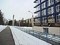 Irkutsk's Akademgorodok - panoramio (9).jpg