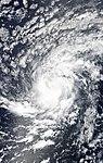 Irma 2017-08-30 1250Z.jpg