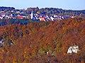 Irndorf - panoramio.jpg