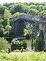 Iron Bridge - panoramio - PJMarriott.jpg