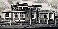 Iron Duke pub, Great Yarmouth.jpg