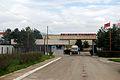 Iron factory- Podujeva2.jpg