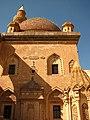 Ishak Pasha Palace (2673188035).jpg