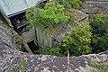 Ishi-no-hoden , 石の宝殿 - panoramio (13).jpg