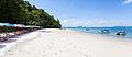 Isla Naka, Phuket, Tailandia, 2013-08-20, DD 02.JPG