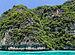 Isla Phi Phi Lay, Tailandia, 2013-08-19, DD 01.JPG