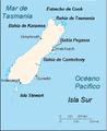 Isla Sur2.png