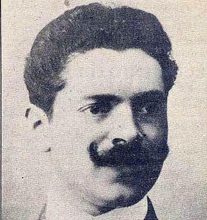 Ismael Parraguez