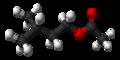 Isoamyl-acetate-3D-balls.png
