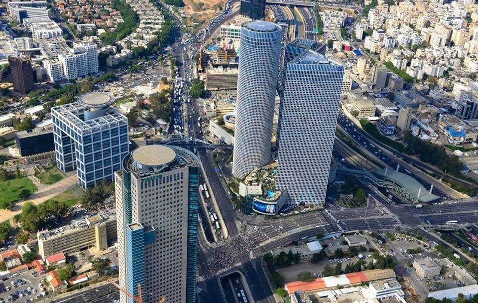 Israeli-Police-Facebook--Tel-Aviv-aerial-01