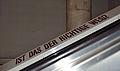 Ist das der richtige Weg?, Hauptbibliothek Wien 02.jpg