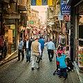 Istanbul, Turkey (37909327411).jpg