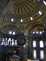 Istanbul 61 (40094157964).jpg