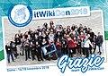 ItWikiCon2018-foto-di-gruppo.jpg