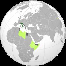 Italy Wikipedia