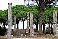 Italy-0283 (5149625424).jpg