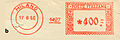 Italy stamp type CB1bb.jpg
