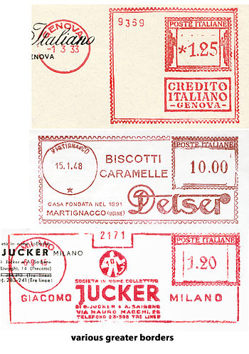 Italy stamps with greater border.jpg
