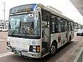 Itoigawa Bus 781 01.jpg