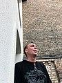 Ivan Golunov (photo by Lika Kremer).jpg