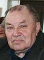 Ivan Volosheniuk.jpg